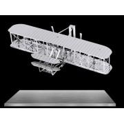 Avionul fratilor Wright