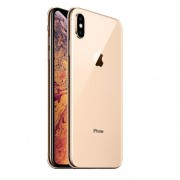 APPLE MOBILE PHONE IPHONE XS MAX/512GB GOLD MT582 APPLE
