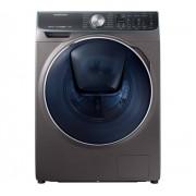 Samsung WW10M86DQOO QuickDrive + AddWash 10kg Washing Machine - Display Model