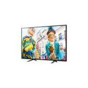 TV Led 40 Polegadas Panasonic Full HD USB HDMI - TC-40D400B