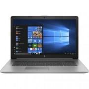"HP INC NB 17,3"" I5-10210 8GB 512SSD W10P HP PROBOOK 470 G7 VGA RADEON 530"