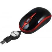 Mouse Vakoss TM-464UX