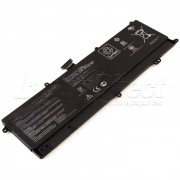 Baterie Laptop Asus C21-X202
