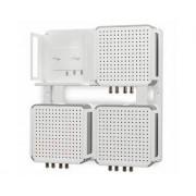Flexson Multi-Fit Connect AMP - FLXCAX4WM1011