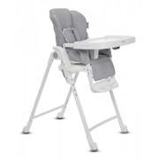 Inglesina scaun de masa Gusto 6m+ SLF