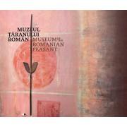 Muzeul Taranului Roman. Editie bilingva
