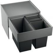 Blanco Select 50/3 hulladékgyűjtő