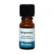 Ulei esential de bergamota (citrus bergamia) bio 10ml