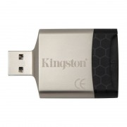 Card reader Kingston MobileLite G4 USB 3.0