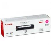 Canon Toner Canon CRG 716 M LBP5050