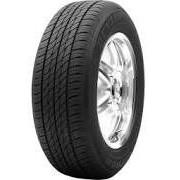 Dunlop 215/65x16 Dunlop Grtkst20 98h