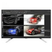 Philips Monitor PHILIPS BDM4350UC/00 42.51 IPS UHD 5ms