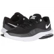 Nike Air Max Advantage 2 BlackWhiteAnthracite