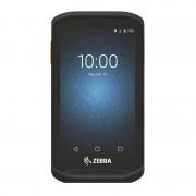 Terminal mobil Zebra TC25 KIT 2D (scanner SE2100) Android 7.1 2GB GMS