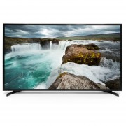 "Pantalla Samsung UN49J5290AFXZX De 49"" Full HD Smart TV"