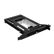 Raidsonic ICY BOX IB-2207StS 1x 2,5 SATA Mobile Rack