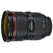 Objektiv za digitalne foto-aparate Canon EF 24-70mm f 2.8L II USM