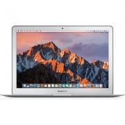 Лаптоп Apple MacBook Air 2017 - 13.3'' (1440 x 900), Intel Core i5-5350U, 8GB