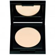 IDUN Minerals Eyeshadow primer Näckros
