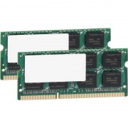 g-skill G.Skill SO-DIMM DDR3 1066 PC3-8500 8GB 2x4GB CL7 Para Mac