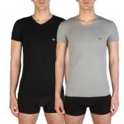 Emporio Armani póló szett CC717033