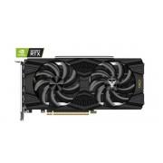 Placa video Gainward GeForce RTX 2060 SUPER™ Phoenix GS, 8GB, GDDR6, 256-bit + Rainbow Six Siege