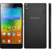 Refurbished Lenovo Vibe K3 Note ' 4G LTE 2GB RAM ' With (6 months Seller Warranty)