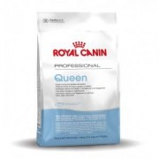Royal Canin Chat Queen 34 4 kg