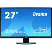 iiyama ProLite X2783HSU (X2783HSU-B1)