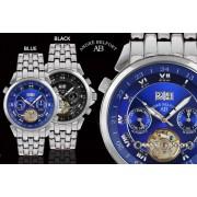 André Belfort 'Étoile Polaire' Men's Watches - 4 Designs!