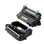 Комплект за периодична поддръжка FS1035 - 100k