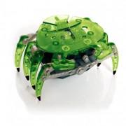 MICROROBOT CRAB - HEXBUG (ST2X451-1241)