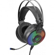 Eclipse Gaming (AVA2SUBH0050)