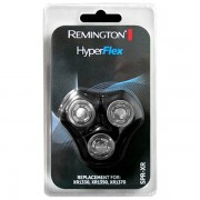 Режущий блок для электробритвы Remington