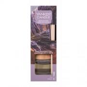 Yankee Candle Dried Lavender & Oak 120 ml bytový sprej a difuzér unisex