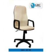 God Hi Back Chair