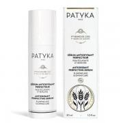 Patyka Antioxidant Perfecting Serum