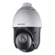 Camera de supraveghere video Hikvision IP Speed Dome DS-2DE4215IW-DE, 2MP CMOS, WDR, Digital Zoom: 16x, IR 100m, HD 1080p