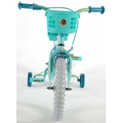 Bicicleta pentru fetite Vaiana-Moana 14 inch