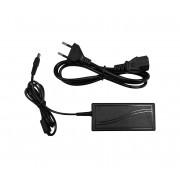 Cablu de alimentare pentru banda LED 60W/12V/230V