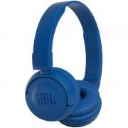 JBL T450BT Auscultadores Bluetooth Azuis