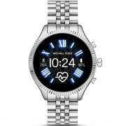 Smartwatch Michael Kors MKT5077 LEXINGTON Zegarek MK Access 5 GEN >> GRATIS WYSYŁKA DHL | GRATIS ZWROT DO 365 DNI!! | 100% ORYGINAŁ!!