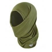 Condor Multi Wrap - Hals - Olivgrön