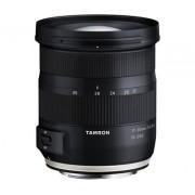 Tamron 17-35mm OSD