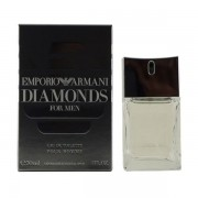 Armani - DIAMONDS MEN edt 75 ml
