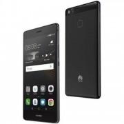 Huawei P9 Lite 16 Go negro libre