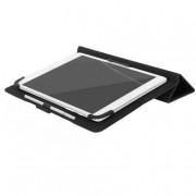 Tucano TAB-FAP8-BK custodia per tablet 17,78 cm (7'') Custodia a libro