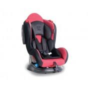 Lorelli/Bertoni Auto sedište JUPITER 0-25KG RED&BLACK (10070941733)