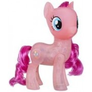 Jucarie My Little Pony Snap On Fashion Pinkie Pie Solid