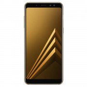 Samsung Galaxy A8 32 GB (2018) - Oro